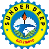 Sunder Deep College of Pharmacy, Ghaziabad