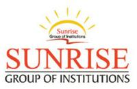 Sunrise Institute of Engineering Technology & Management, [SIETM] Unnao logo
