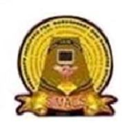 Suprabhath Institute for Management and Computer Studies, [SIMCS] Rangareddi logo