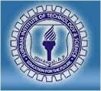 Supraja Institute of Technology and Science, [SITS] Warangal logo