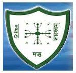 Surendranath College for Women, [SCW] Kolkata logo