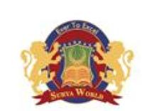 Surya School of Engineering and Technology, [SSET] Patiala logo