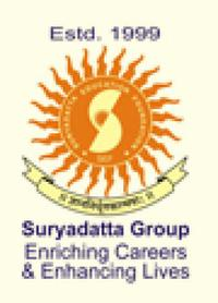 Suryadatta Institute of Management and Information Research, [SIMIR] Pune