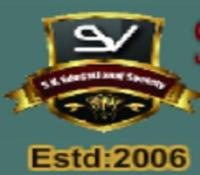SV Institute of Engineering and Technology, [SVIET] Hyderabad logo