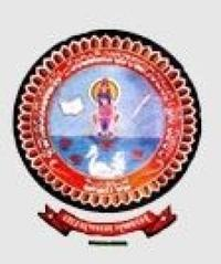 SVKP and Dr KS Raju Arts and Science College, [SVKPDKSRASC] Godavari