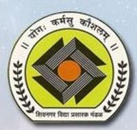 SVPM's Institute of Management, [SVPMIM] Pune logo