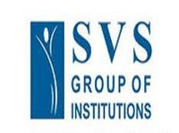 SVS Group Of Institute, [SVSGI] Warangal logo