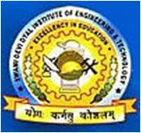 Swami Devi Dayal Institute of Engineering and Technology, [SDDIET] Panchkula logo