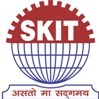 Swami Keshvanand Institute of Technology,Management and Gramothan, [SKIT] Jaipur logo