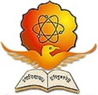 Swami Ramanand Teerth Marathwada University, [SRTMU] Nanded logo