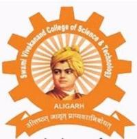 Swami Vivekanand College of Engineering, [SVCE] Indore logo