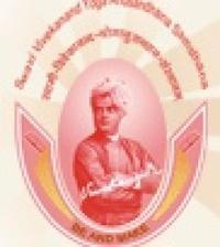 Swami Vivekananda Yoga Anusandhana Samsthana, [SVYAS] Bangalore logo