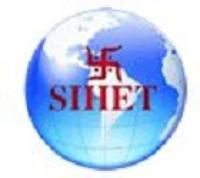 Swastika Institute Of Higher Education and Technology, [SIHET] Indore logo