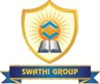 Swathi Institute of Technology and Sciences, [SITS] Rangareddi logo