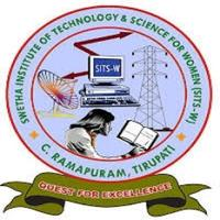 Swetha Institute of Technology and Science, [SITS] Hyderabad logo