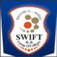 Swift Technical Campus, [STC] Patiala logo