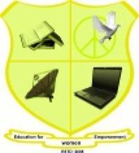 Syamala Devi Institute of Technology for Women, [SDITW] Kurnool logo
