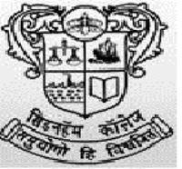 Sydenham College of Commerce and Economics, [SCCE] Mumbai logo