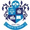 Sydenham Institute of Management Studies, Research & Entrepreneurship Education, [SIMSREE] Mumbai logo