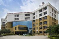Symbiosis Centre for Information Technology, [SCIT] Pune