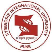 Symbiosis Centre for Management Studies, [SCMS] Pune logo