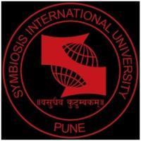Symbiosis Institute of Geoinformatics, [SIG] Pune logo