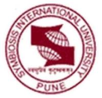 Symbiosis Institute of Health Sciences, [SIHS] Pune logo