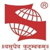 Symbiosis School of International Studies, [SSIS] Pune logo