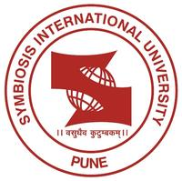 Symbiosis School of Photography, [SSP] Pune logo