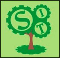 Synergy Institute of Technology, [SIT] Dewas logo