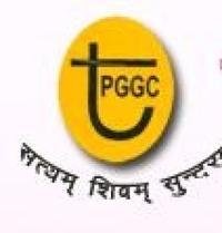 Tagore PG Girls College, [TPGGC] Jaipur
