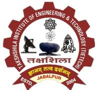 Takshshila Institute of Engineering and Technology, [TIET] Jabalpur logo