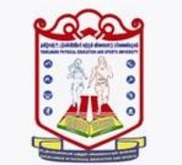 Tamil Nadu Physical Education and Sports University, [TNPESU] Chennai
