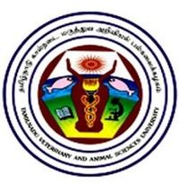 Tamil Nadu Veterinary and Animal Sciences University, [TNVASU] Chennai logo