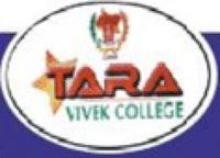 Tara Vivek College, [TVC] Sangrur logo