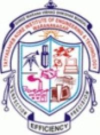 Tatyasaheb Kore Institute of Engineering and Technology, [TKIET] Kolhapur logo