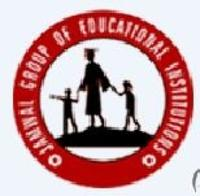 Tawi Engineering College, [TEC] Pathankot logo