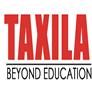 Taxila Business School, [TBS] Jaipur logo