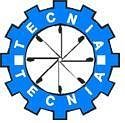 Tecnia Institute of Advanced Studies [TIAS], New Delhi logo