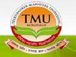 Teerthanker Mahaveer College of Law, Moradabad