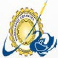 Tejaa Shakthi Institute of Technology for Women, [TSITW] Coimbatore logo