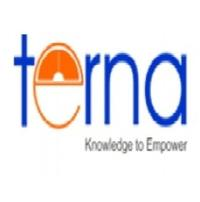 Terna Engineering College, [TEC] Mumbai logo