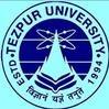 Tezpur University, [TU] Tezpur