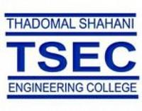 Thadomal Shahani Engineering College, [TSEC Mumbai]
