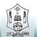 Thanthai Roever College of Nursing, Perambalur logo