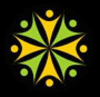The Entrepreneurship School, [TES] Haryana logo