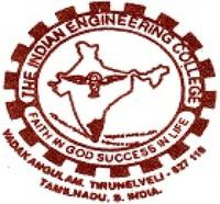 The Indian Engineering College, [TIEC] Karaikudi