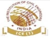 The Institution of Civil Engineers, [TICE] Ludhiana logo