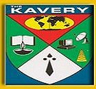 The Kavery College of Education, Salem