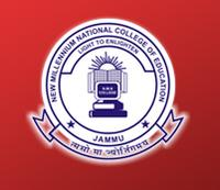 The New Millennium National College of Education, Jammu